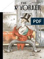 6. The_New_Yorker_-_8_February_2016.pdf