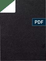 SILVA , J. M.  SILVA , J. M.  Historia da fundação do imperio brazileiro (vol. 1).pdf