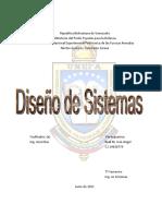 59021089-Fases-Diseno-de-Sistemas.docx