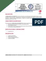 Ccf Pi Li 031 Grasaazulaltoimpacto