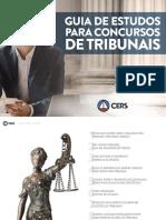 eBook Tribunais (1)