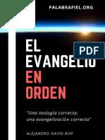 El-Evangelio-en-Orden-versión-web-1.0