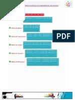 Programa Porticos Manual