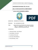 309442922-SIMULACION-TORAY-DS-pdf.pdf