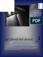 La_Cabala_del_Arizal.pdf