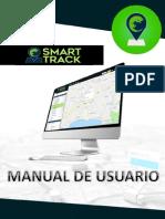 Manual Smart Track