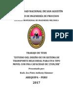ESTUDIO_DEL_DISENO_DE_UN_SISTEMA_DE_TRAN.docx