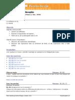 Amel Bent, Ma philosophy. Fiche pedagogique.pdf