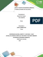 Identificación Del Efluente de Aguas Residuales Natalia Ortiz (2)