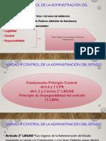 UNIDAD II y III.pdf