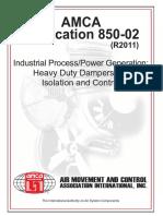 AMCA-850-02-R2011.pdf