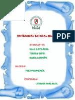 psicopedagogia grupal.docx