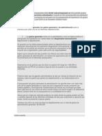 Unidad 3 Direccion Financiera (1)
