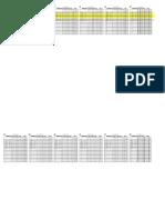 Cuadro_evaluacionQUINTANILLA (Version 1) (Version 1)