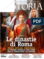 Focus Storia - Febbraio 2017