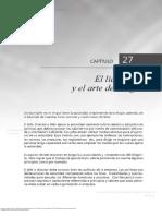 El Liderazgo y el Arte de Dirigir.pdf