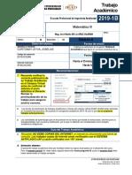 3-TA-2019-1B-MATEMÁTICA III -NOMBRE -DUED.docx