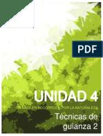 unidad4DescGuianza