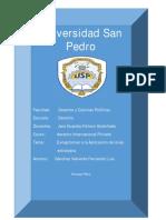 Internacional privado.pdf