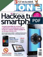 PHONE #12 Hackea tu smartphone.pdf