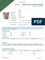 citizenProfile.pdf