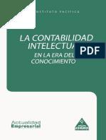 Cont 06 Contabilidad Intelectual