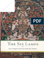 The six lamps by Jean-Luc Achard.pdf