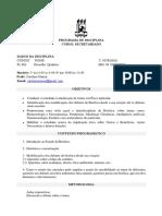 FL003 Direito 2018.2