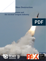 2019_Nuclear_Weapons_Producers_Report_FINAL