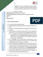 Edital-de-Matrícula-2019.2