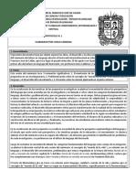 Protocolo Blumemberg