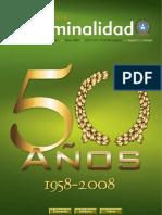 Revista Criminalidad 2007 vol 50 No 1.pdf