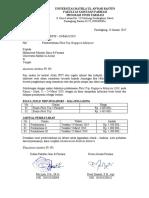 2019.02.02 Surat Pemberitahuan Field Trip-1.pdf