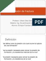 presiondefractura-160303074949 (1).pdf