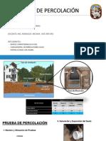 POZO DE PERCOLACIÓN_GRUPO 11 (1).pptx
