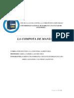 LA COMPOTA.docx