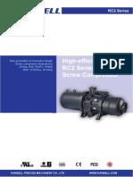 rc2-model