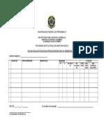 ata_ de_ avaliao_ dos_ relatrios.doc