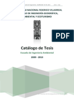 tomoii catálogo de tesis 2009 2013 ing ambiental ecoturismo.pdf