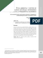 Etica_ambiental_y_gestion_de_los_recurso.pdf