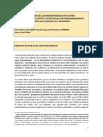 mfg-es-documento-el-sector-de-las-microfinanzas-en-el-peru-2009.pdf