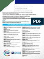 como_escrever_um_relatorio_do_meu_aluno_com_autismo.pdf