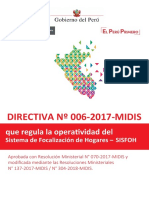 Documento 2_Directiva N° 06-2017-RM 1-2