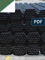 tubosestruturais.pdf