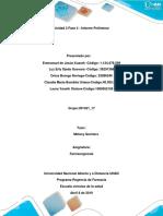 Fase 4 Informe Preliminar f FARMACOGNOSIA