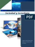 Sociedad y tecnología.docx
