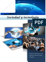 Sociedad y tecnología.pdf