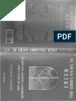 El Gran Libro de Reiki.pdf