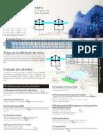 catalogo_policarbonato_2003_b[1].pdf