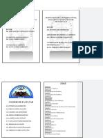 2. Reglamento de PPP - FCAC
